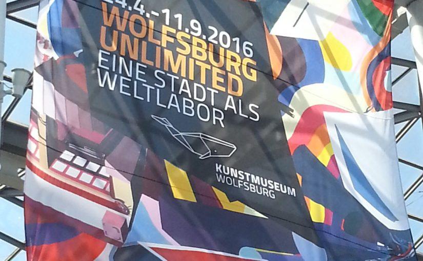 Volkswagen – Vom Musterbetrieb zum Modellunternehmen? Konzept und Bericht zum Seminar.
