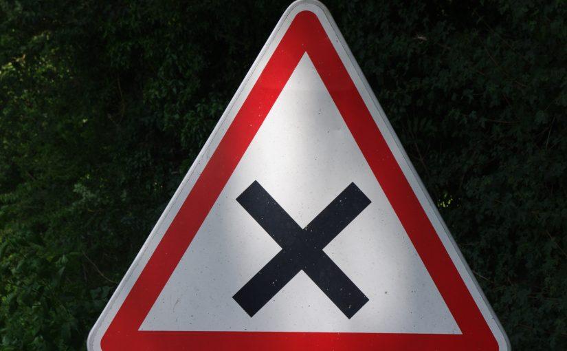 Zur Verkehrswende bedarf es politischer Entscheidungen – jetzt! In der Krise nicht wegducken, sondern handeln!