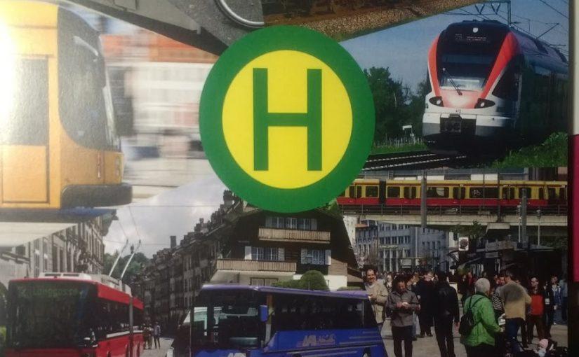 Video-Dokumentation: Car Crash – Autokonzerne zwischen Diesel-Betrug, deutschem Exportmodell & notwendigen Alternativen