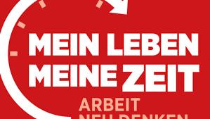 Tarifstreit bei Volkswagen: Personalabbau und Arbeitszeitverlängerung?