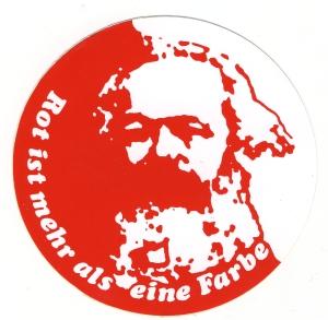 Einheitsgewerkschaft oder Gewerkschaftspluralismus?