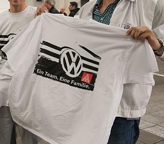 Rezession der Auto- und Zulieferindustrie: Rauswurf aus dem Paradies!