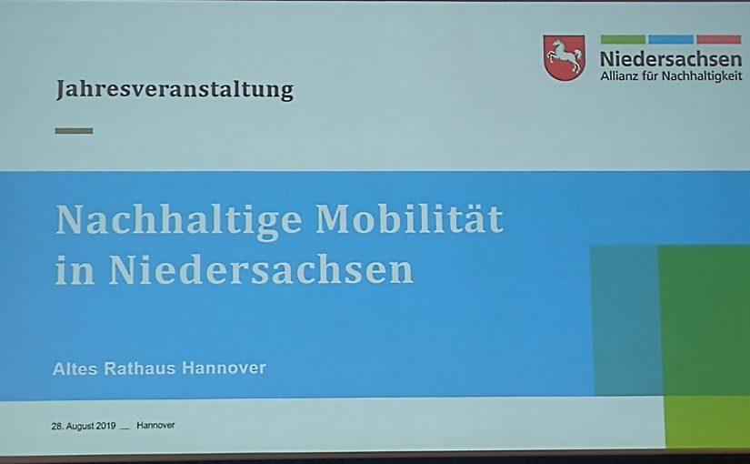 Scheindebatten, Plazebo-Aktivitäten und Schritte zur Mobilitätswende