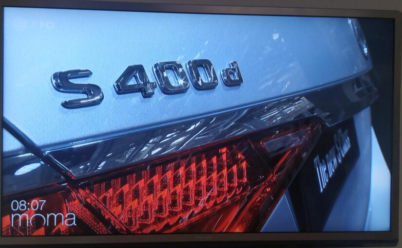 Autoindustrie: Milliarden-Profite trotz Krise!